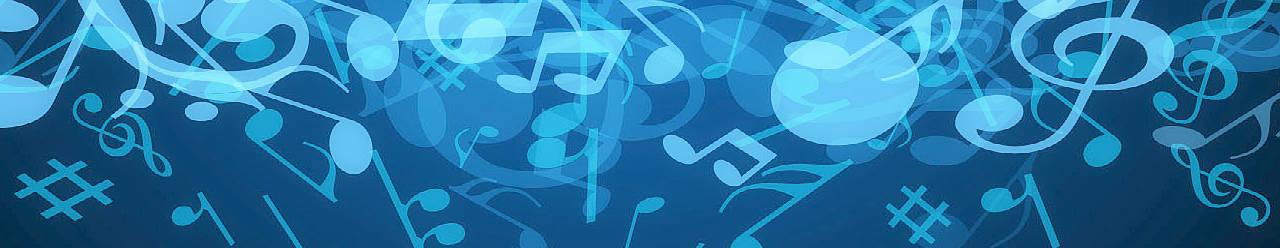 Music Headstones