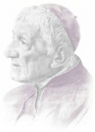 John Henry Newman Prayers for the dead