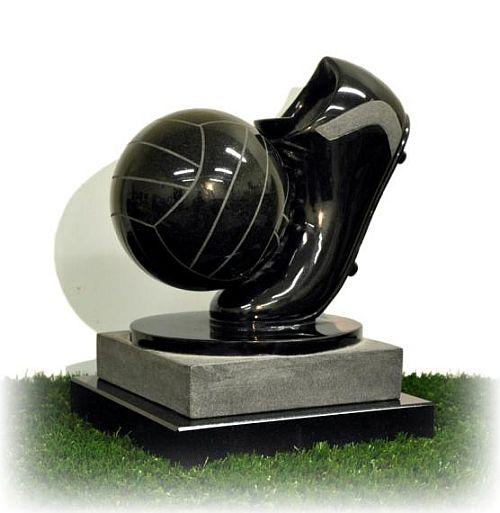 Football Memorial