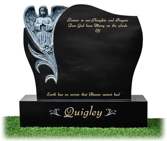 Headstone Inscriptions Gravestones
