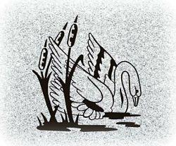 Swan Memorial Image