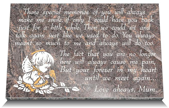 Sympathy Gift Ideas Loss Baby Personalized Infant Memorial