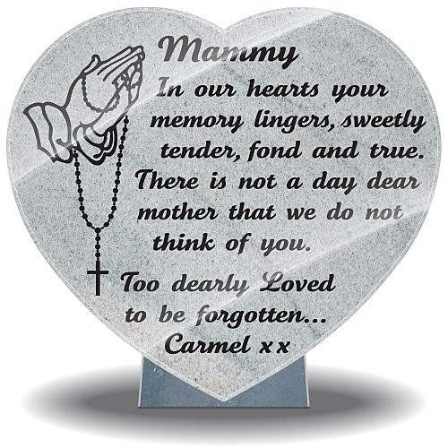 Sympathy gifts for loss of mom UK